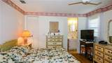7100 Ulmerton Road - Photo 16