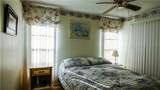 7100 Ulmerton Road - Photo 22