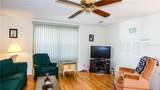 7100 Ulmerton Road - Photo 8