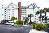 1586 Gulf Boulevard - Photo 2