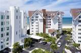 1586 Gulf Boulevard - Photo 24