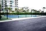 1586 Gulf Boulevard - Photo 27