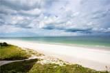 1586 Gulf Boulevard - Photo 3