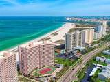1340 Gulf Boulevard - Photo 2