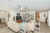 1708 Cypress Avenue - Photo 8