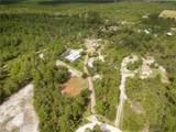 5 Sugar Pine Loop - Photo 81