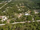 5 Sugar Pine Loop - Photo 82