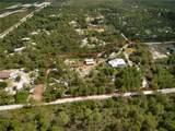 5 Sugar Pine Loop - Photo 84