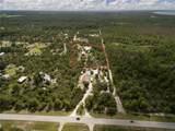 5 Sugar Pine Loop - Photo 85