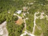 5 Sugar Pine Loop - Photo 87