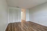 200 Country Club Drive - Photo 20