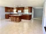 13605 Litewood Drive - Photo 10