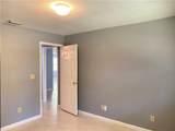 13605 Litewood Drive - Photo 17