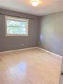 13605 Litewood Drive - Photo 18