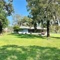 13605 Litewood Drive - Photo 24