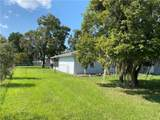 13605 Litewood Drive - Photo 25