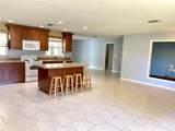 13605 Litewood Drive - Photo 5
