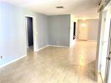 13605 Litewood Drive - Photo 9