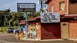 8030 Westside Avenue - Photo 39