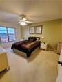 4900 Brittany Drive - Photo 10