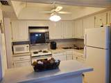 4900 Brittany Drive - Photo 5