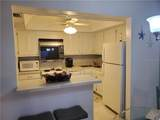 4900 Brittany Drive - Photo 7
