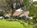 1845 N Keene Rd - Photo 1