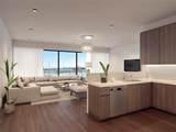 657 + 663 Bay Esplanade - Photo 3