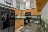 2991 Estancia Place - Photo 13