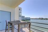 7984 Sailboat Key Boulevard - Photo 29