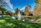 108 Cypress Pond Road - Photo 28
