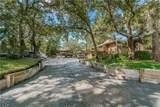 108 Cypress Pond Road - Photo 3