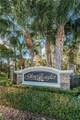 108 Cypress Pond Road - Photo 50