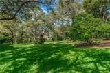 108 Cypress Pond Road - Photo 51