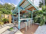 659 Jacaranda Street - Photo 40