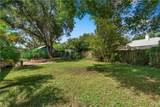 3945 Lake Joyce Drive - Photo 17