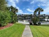 5567 Sea Forest Drive - Photo 41