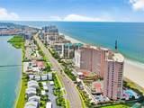 1310 Gulf Boulevard - Photo 3