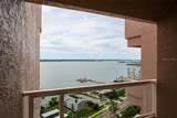 1310 Gulf Boulevard - Photo 42