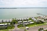 1310 Gulf Boulevard - Photo 48