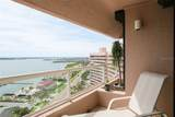 1310 Gulf Boulevard - Photo 52