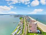 1310 Gulf Boulevard - Photo 63