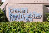 1310 Gulf Boulevard - Photo 95