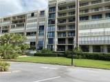 1400 Gulf Boulevard - Photo 2