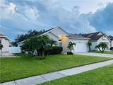 8764 Fort Jefferson Boulevard - Photo 2