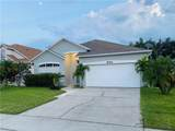 8764 Fort Jefferson Boulevard - Photo 3