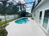 8764 Fort Jefferson Boulevard - Photo 5