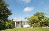 575 Johns Pass Avenue - Photo 18