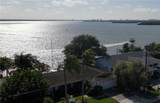 575 Johns Pass Avenue - Photo 2