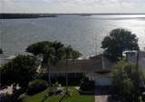 575 Johns Pass Avenue - Photo 3